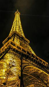 paris-0566