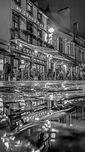 au_grand_cafe