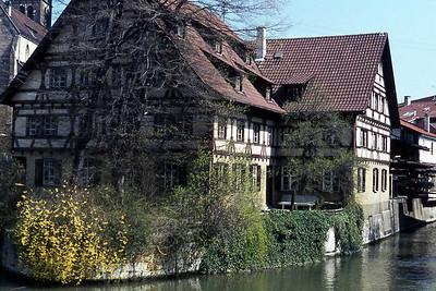 Esslingen III