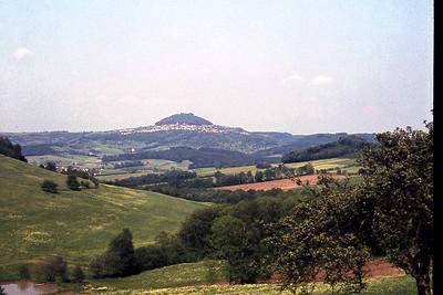 Rural Baden-Wurttenburg V