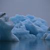 Jokulsarlon (Glacier Lagoon).