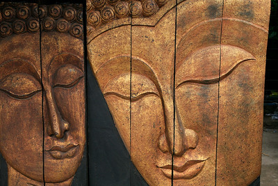 Bangkok Panels 2314
