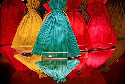 Bangkok satchels 2504
