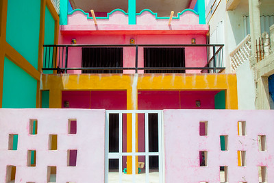 Isla Mujeres Condo 6265