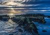 8  Quietly Energetic - Sunrise captured outside of Portmarnock, Ireland