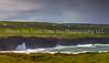 The Cliffs of Doolin
