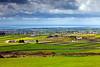 27  Northern Ireland Countryside