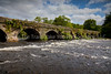 143  Beaufort Bridge, County Kerry, Ireland