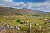130  Into The Black Valley, Ireland