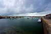 15  Newcastle Harbor, Northern Ireland