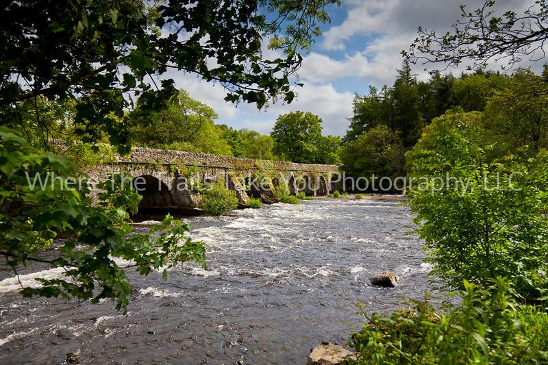 142 Beaufort Bridge, County Kerry, Ireland