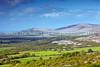 110  The Burren, Ireland