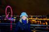 Becky In London