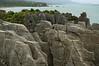 Pancake Rocks, <br /> Paparoa National Park, NZ