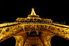 Eiffel Tower Theme 1