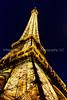 Eiffel Tower Theme 2