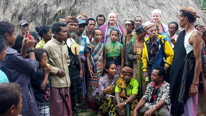 Maliana (Timor-Leste)