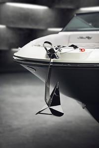 2020-12-09 Sea Ray SPX 230 outboard1477