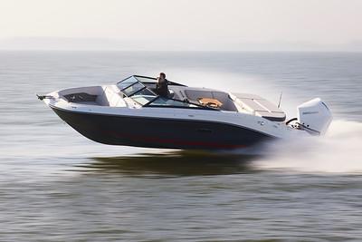 2022-SPX-230-OB-NORDIC (11)