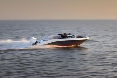 2022-SPX-230-OB-NORDIC (9)