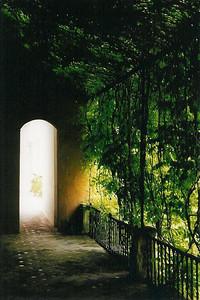 Alcazar--Seville