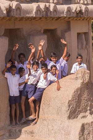 India_2006-2238