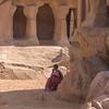 India_2006-2226