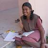 India_2006-2380