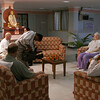 Today Show interview, Apollo Hospital Feb 2006