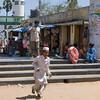 India_2006-2412