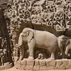 India_2006-2315