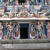 Kapaleswarar temple, Chennai