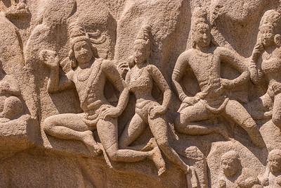 India_2006-2326
