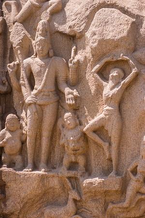 India_2006-2323