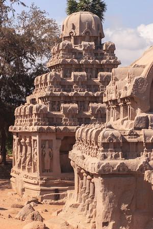 India_2006-2250
