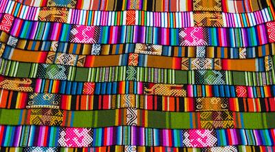 CRV_7648 Cusco market