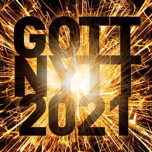 Gott nytt 2021