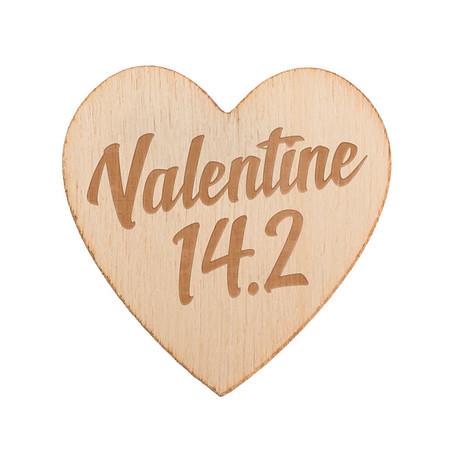 Valentine 14.2