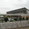 Tapei airport