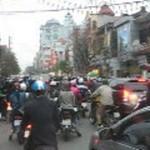 Traffic Videos
