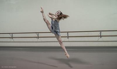 Alisa Nishanova