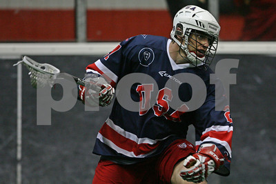 Kevin Buchanan - Team USA - LP-11-1820-21 -   I am fundraising to help with my expenses while I covered the World Indoor Lacrosse Championships in Prague, Czech Republic from May 21 through May 28.  I am selling 2 framed photos that I created of Kevin Buchanan from the Tournament.  I am requesting a payment of $80 (includes $15 shipping) for an 11x14, and $125 (includes $25 shipping) for a 16x20.  All framing and matting will be done personally by me.  A portion of the price will be donated back to TEAM USA to help them cover their expenses to get the team to and from Prague.   Thank you so much for helping me and more importantly TEAM USA get to Prague for the World Championships!!!  Larry       Team USA photos made in Prague at World Championships 	11x14 framed photo $80.00 	16x20 framed photo $125.00