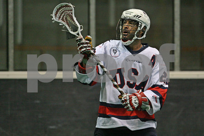 Casey Powell - Team USA - LP-11-1860-33 -   I am fundraising to help with my expenses while I covered the World Indoor Lacrosse Championships in Prague, Czech Republic from May 21 through May 28.  I am selling 2 framed photos that I created of Casey Powell from the Tournament.  I am requesting a payment of $80 (includes $15 shipping) for an 11x14, and $125 (includes $25 shipping) for a 16x20.  All framing and matting will be done personally by me.  A portion of the price will be donated back to TEAM USA to help them cover their expenses to get the team to and from Prague.   Thank you so much for helping me and more importantly TEAM USA get to Prague for the World Championships!!!  Larry       Team USA photos made in Prague at World Championships 	11x14 framed photo $80.00 	16x20 framed photo $125.00