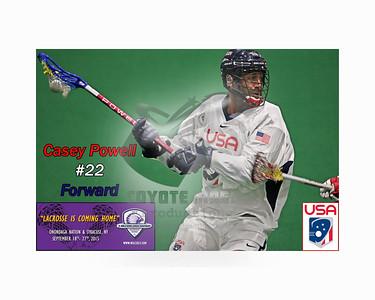 CaseyPowellWILC2015-8x10