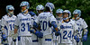 International Lacrosse : 73 galleries with 5585 photos