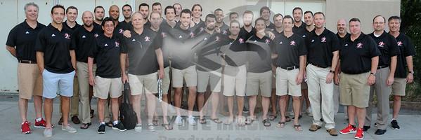 team canada wilc 206dd-LRcrop
