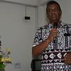Dr. Bijend Ram