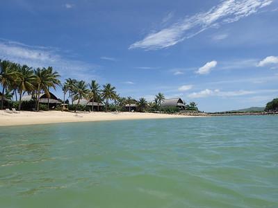 Lovely Fiji!