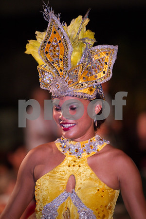 RJLM_WI  _88481  Aruba  2011-02