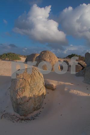 RJLM_WI  _88536  Aruba  2011-02